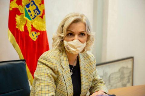 Prijeti li Crnoj Gori nestašica ljekova?